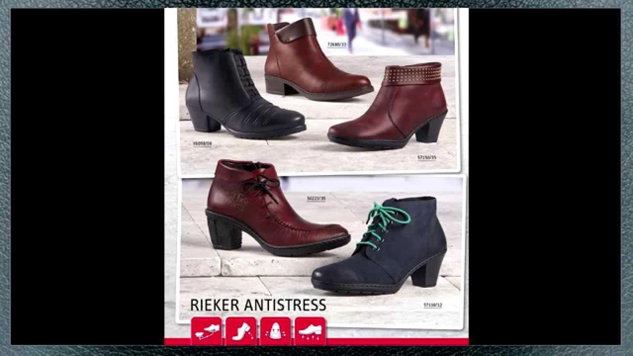 Rieker обувь по самым доступным ценам. Заходи к нам!. Продаем недорого rieker и доставляем по москве и россии.