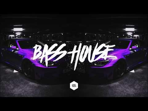 Bass House Mix 2016 #02