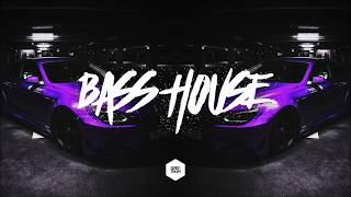 Bass House Mix 2016. #02