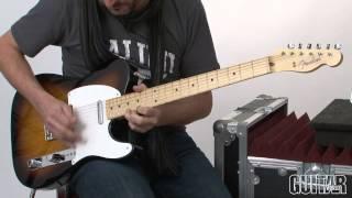 Boss eBand JS-10 Guitar Trainer/Audio Player