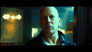 Крепкий орешек 5: Хороший день, чтобы умереть (2013) Фильм. Трейлер HD