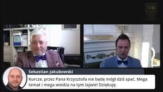 Zrozumieć MLM w warunkach Polskich
