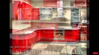 Дизайнерские шторы, пошив штор на заказ - www.salonsalmi.ru(Ищешь дизайнерские шторы на заказ? Заходи в наш салон http://salonsalmi.ru Наша группа Вконтакте https://vk.com/club73388364..., 2014-10-07T17:43:37.000Z)