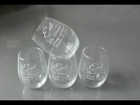 Whisky Glass Auto CNC Screen Printing Machine PT12