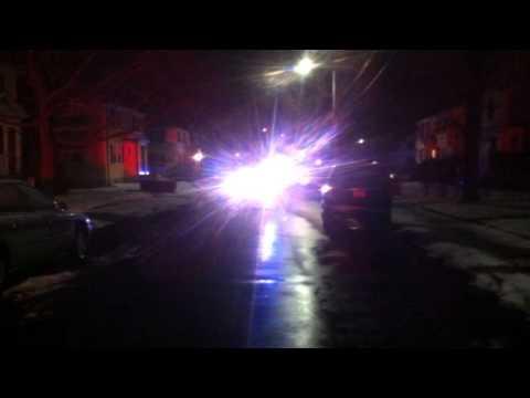 Boston woman dies in Hyde Park fire