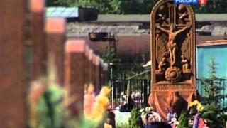 видео Сильнее смерти. Советские моряки прожили 49 дней без еды и воды