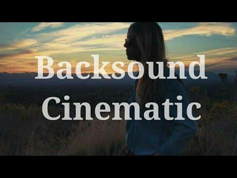 backsound-cinematic-no-copyright-|-koceak-music