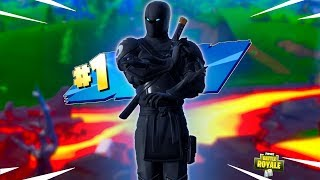 WELCOME TO FORTNITE SEASON 8 (New Skins)
