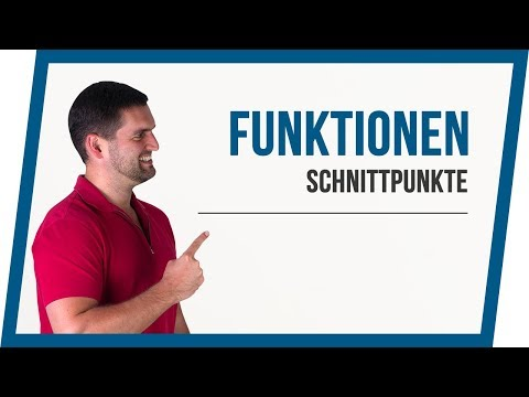 Äquivalente Terme for absolute beginners from YouTube · Duration:  6 minutes 50 seconds