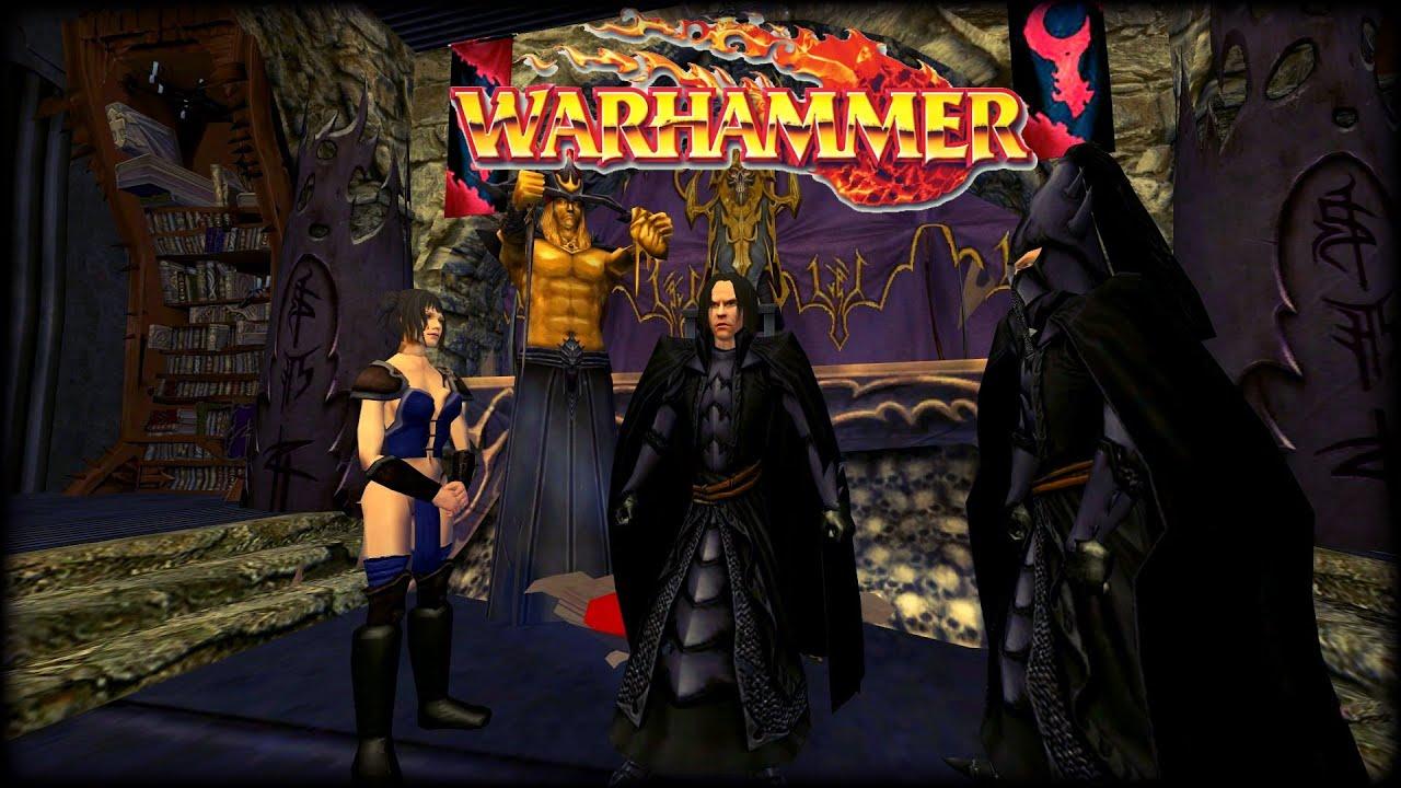 zakupy wykwintny styl Kup online M&B Warsword Conquest Dark Elves *New Version*