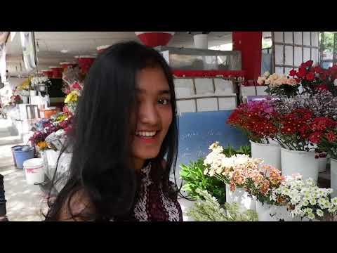 "Trailer Film ""Sebuah Pencerahan"" - Film Teknik Komunikasi Kelompok 1B Planologi Undip 2017"