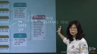 제과제빵기능사 필기 5시간 벼락치기 무료강의(답이색 교재, 최단희) [공부한수]