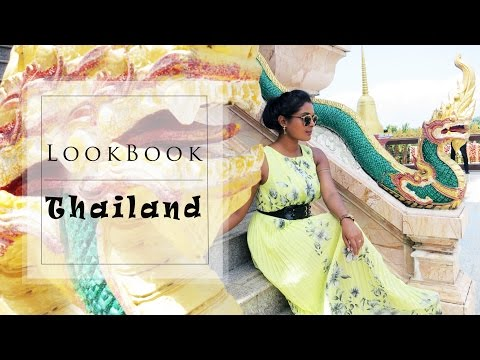 thailand-outfit-diary-|-summer-vacation-lookbook-|-summer-travel-outfit-ideas