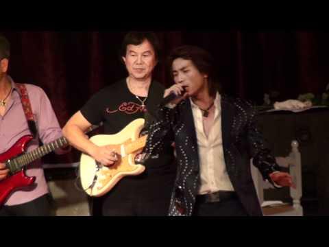 Dan Nguyen in Holland 2011 [12/35]_Ngay Vui Qua Mau