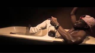 Erigga - Death Bed (Official Video)