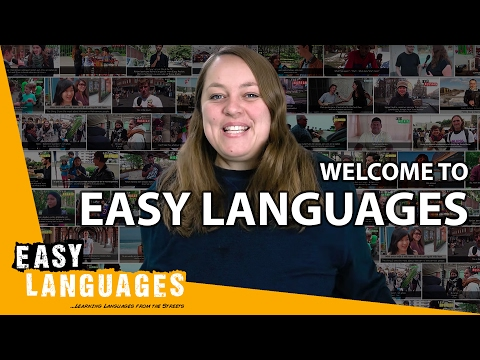 The Best (Completely Free) Language Learning Alternatives to