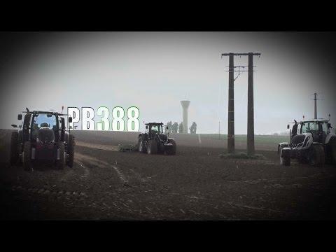 Des agriculteurs qui ont tout compris ! PowerBoost N°388 (05/05/2017)