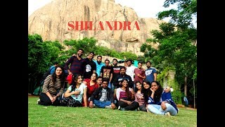 Shilandra Resort | Longest zip line | All you want to know
