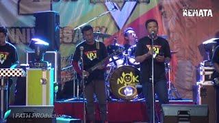 Perjuangan Dan Doa Bung Joyo MC New REMATA live ipj 2018.mp3