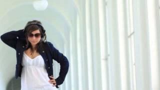 Sara Lugo - The One