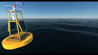 Ocean Community Nextgen Buoyancy - Freethemodels - TheWikiHow