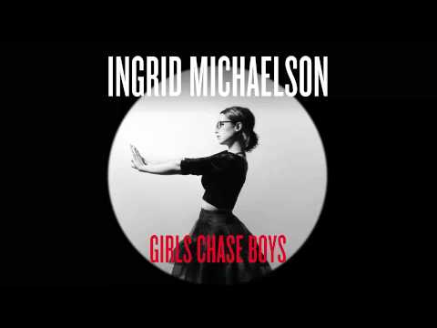 ingrid-michaelson---girls-chase-boys