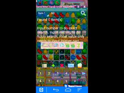 how to get gold in candy crush without paying