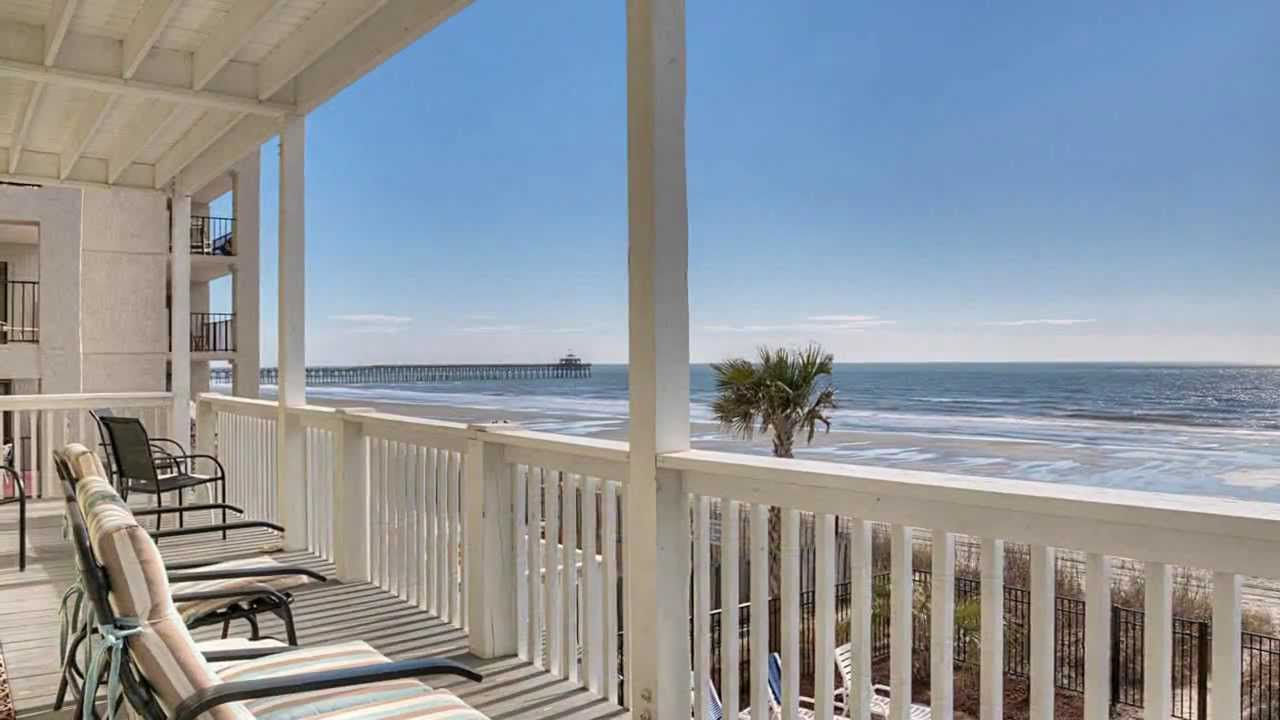 North Myrtle Beach Realtors