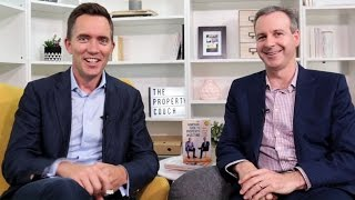 The Property Couch Podcast | Australia's No.1 Property Investing Podcast
