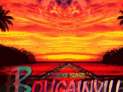 Sharmaine ft Gravity- Sankamap (PNG Music, Autonomous Region Of Bougainville)