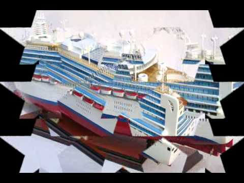 DIAMOND PRINCESS - GIA NHIEN VIETNAM BOAT BUILDER