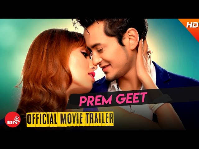 nepali movie song 2072