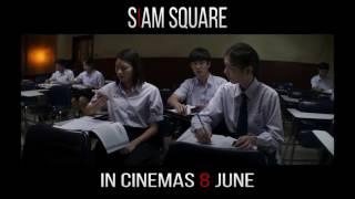 Download Video [Trailer] Siam Square MP3 3GP MP4
