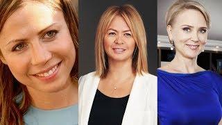 Топ-6 самых богатых женщин в России 2018