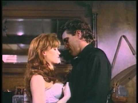 angel eyes 1993 trailer