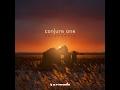 Conjure One - Holoscenic Full Album