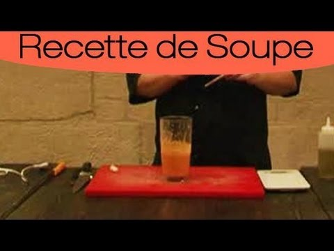 une-recette-originale-:-soupe-de-carottes-au-lait-de-coco