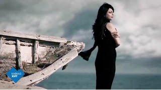 ♥Музыка Кавказа ♥Хасбулат Рахманов и Марианна - Наша любовь убита ♥