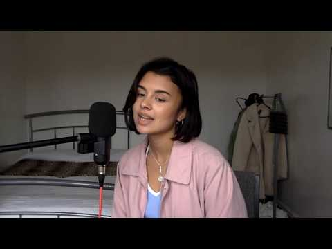 Lucky Ones by Lana Del Rey (Cover)
