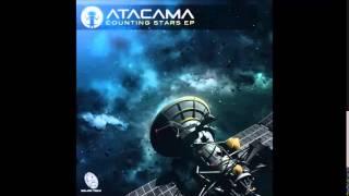 ♫ Progressive Psy - trance mix 46 - Synthetic Minds vs Jakaan ♫
