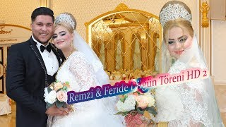 Remzi & Feride Dugun Toreni HD 2