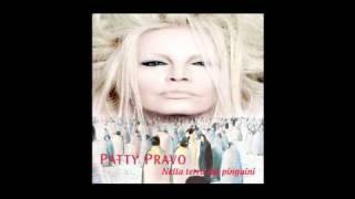 Patty Pravo - Il vento e le rose SANREMO 2011