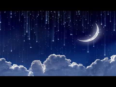 Sleep affirmations meditation, affirmations for sleep, sleep music, law of attraction