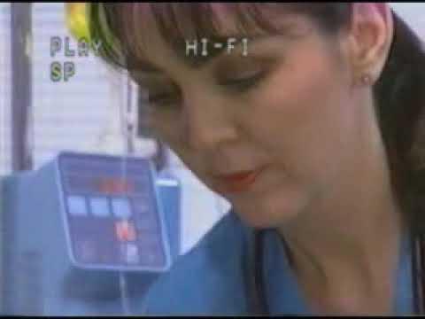Mechanical Ventilation Nursing Managemnet YouTube