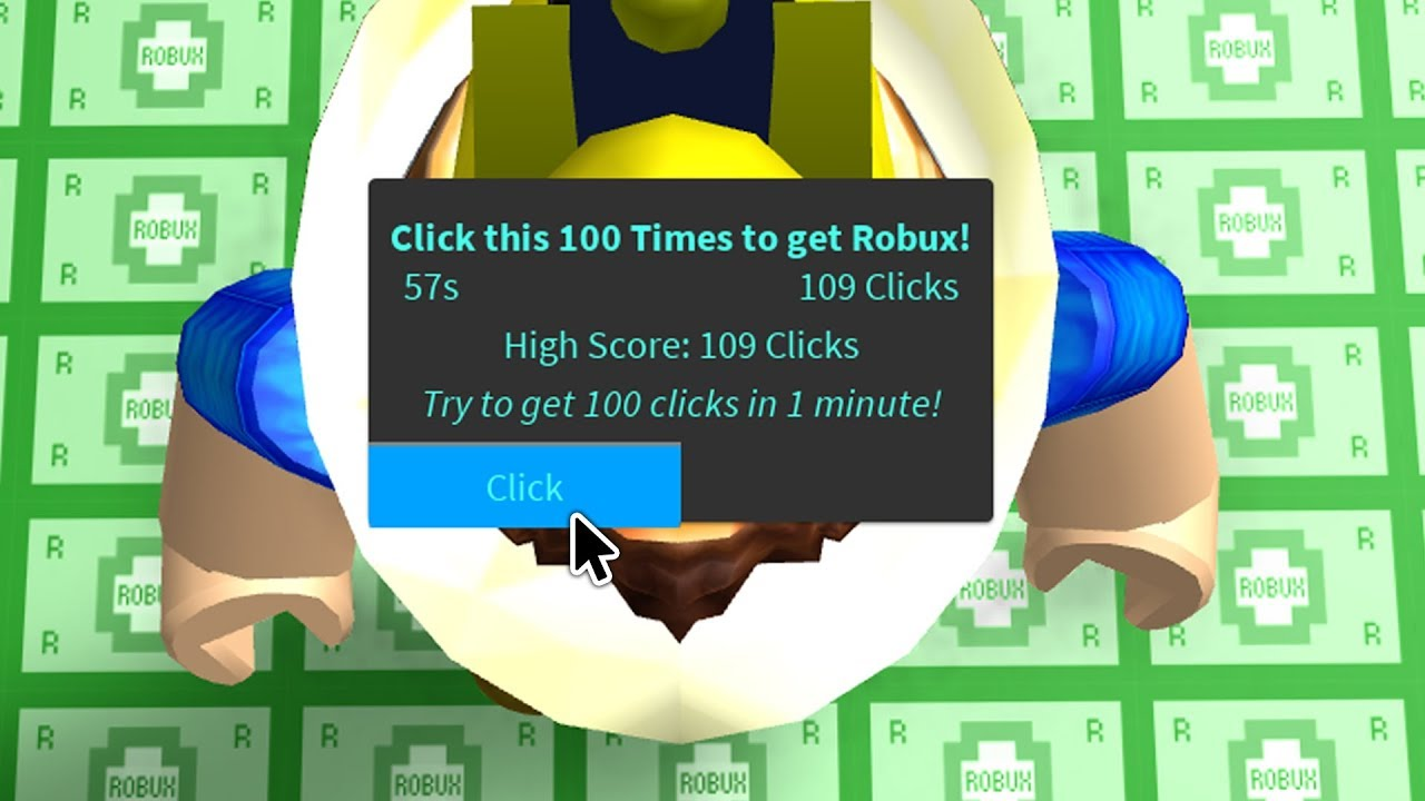 how to give someone robux
