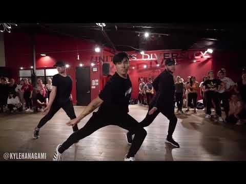 Best Of Anthony Westlake - Dance Compilation
