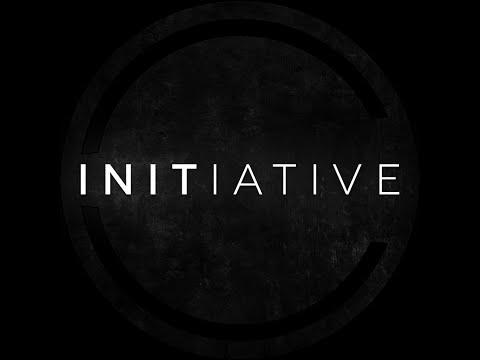 """""""Dynasty"""" Initiative - CMX"""