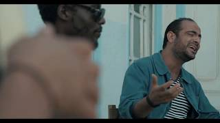 TRIO FAHMI RIAHI & SABRY MOSBAH ✪ صالح الفرزيط ) ✪ إرضى علينا )