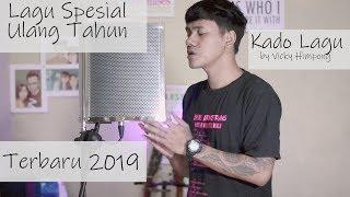 lagu terbaru 2019 indonesia terpopuler - lagu pop indo terbaru 2019 - lagu indonesia terbaru 2018