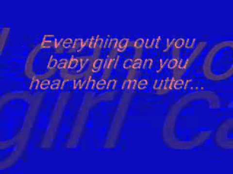 Sean Paul - Temperature [Lyrics]